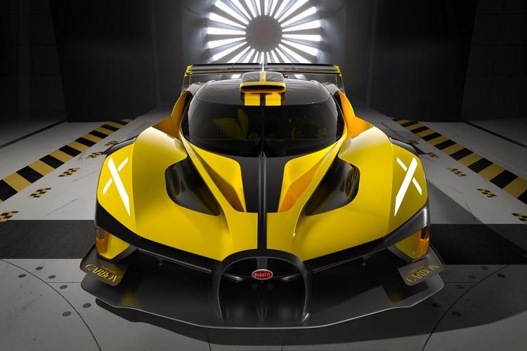 Bugatti se san xuat 40 xe Bolide, gia ban 107 ty dong-Hinh-6