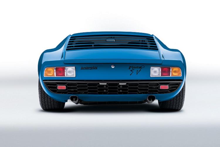"""Sieu bo"" Lamborghini va nhung bi mat thu vi co the ban chua biet-Hinh-6"
