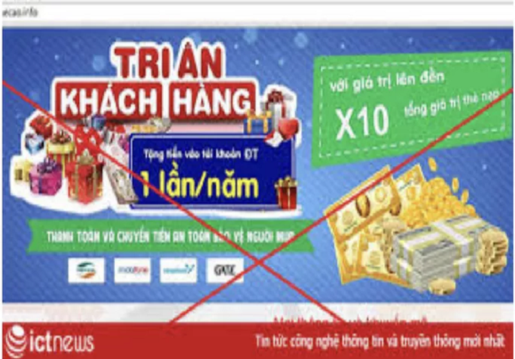 Cong an canh bao thu doan lua dao dat coc mua hang online-Hinh-2