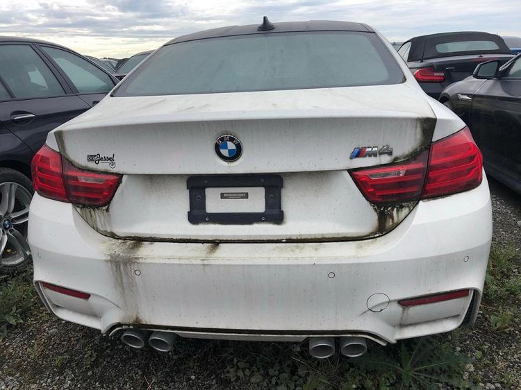 "Gan 3.000 xe sang BMW va Mini ""dam suong, dai nang"" suot 6 nam-Hinh-3"