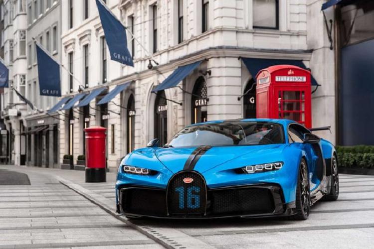 Chu xe Bugatti Chiron phai chi gan 9 ty dong bao tri xe cho 4 nam-Hinh-8