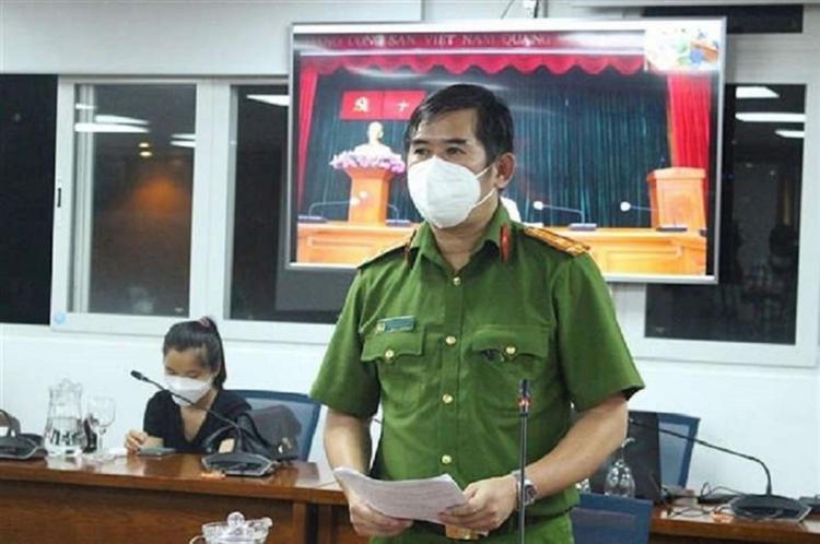 TP.HCM xet duyet giay di duong cho hon 7.500 nguoi lao dong