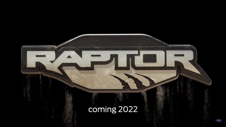 Ford Bronco Raptor moi he lo thiet ke, ra mat vao 2022-Hinh-5