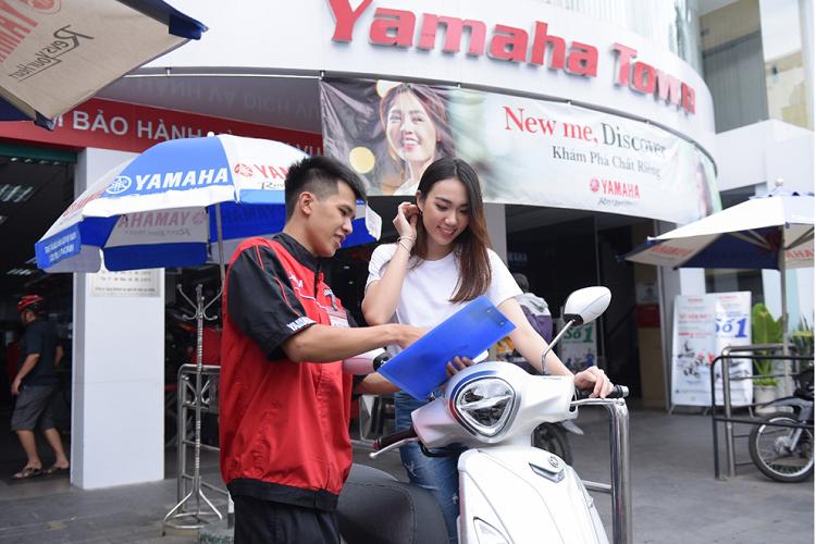 Yamaha gia han bao hanh, bao tri mien phi cho khach hang-Hinh-3