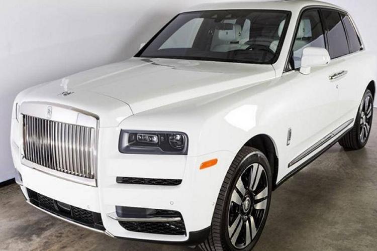 Ly do Rolls-Royce Cullinan hon 40 ty cua Minh nhua chua ra bien?-Hinh-10