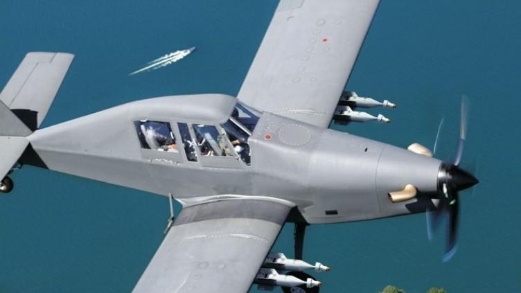 UAE vien tro quan su toan Trung Dong cung chong IS-Hinh-2