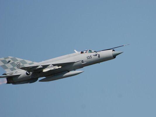 "Bi mat ""dong troi"" cac loai vu khi Ukraine che tao-Hinh-2"