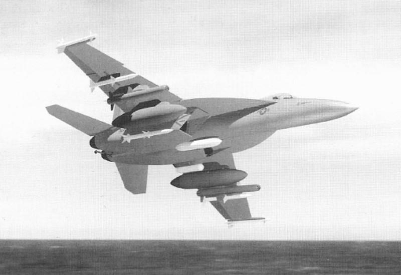 Ho so tiem kich ham F/A-18 danh tieng cua My (5)-Hinh-3
