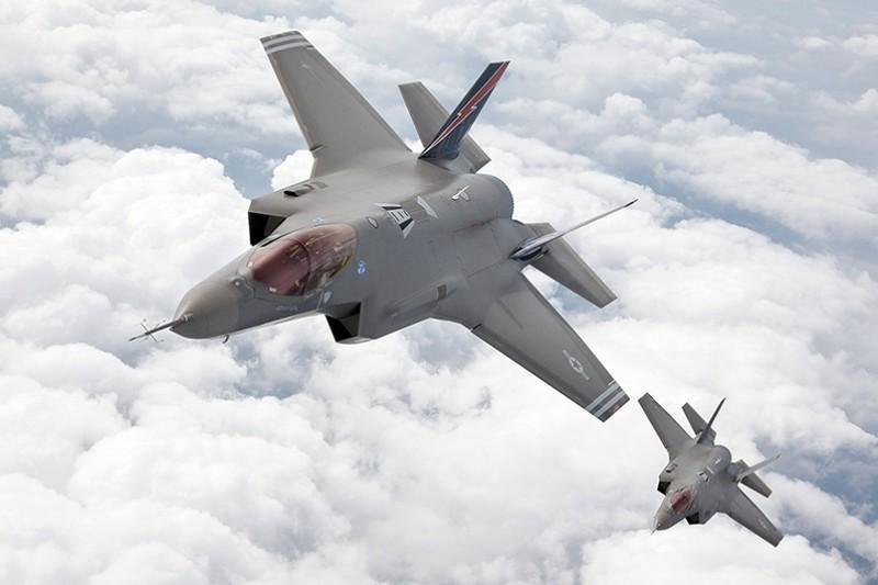 Ho so tiem kich ham F/A-18 danh tieng cua My (5)-Hinh-5