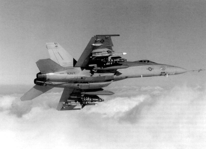 Ho so tiem kich ham F/A-18 danh tieng cua My (5)-Hinh-6