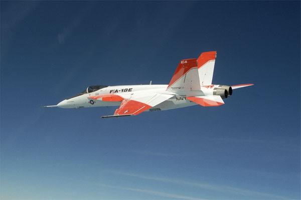 Ho so tiem kich ham F/A-18 danh tieng cua My (5)-Hinh-7