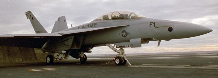 Ho so tiem kich ham F/A-18 danh tieng cua My (5)-Hinh-8