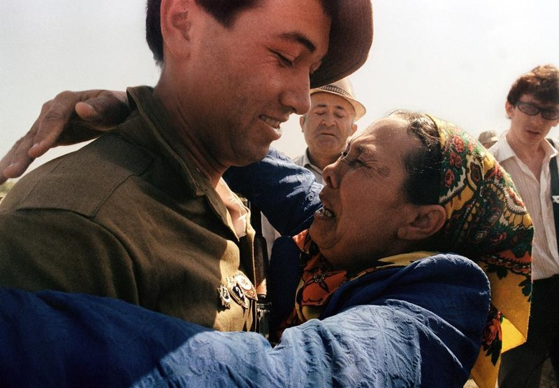 Vu khi Hong quan Lien Xo huy hoang va bi trang o Afghanistan-Hinh-16