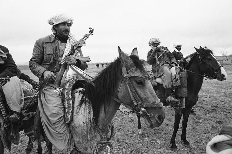 Vu khi Hong quan Lien Xo huy hoang va bi trang o Afghanistan-Hinh-6