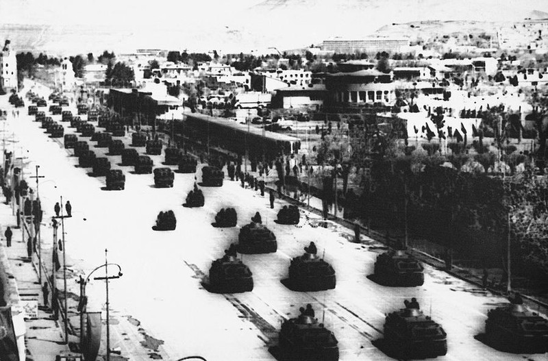 Vu khi Hong quan Lien Xo huy hoang va bi trang o Afghanistan-Hinh-9