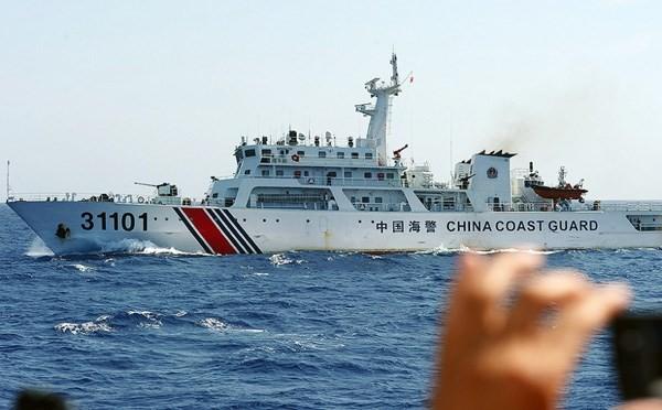 Xu huong phat trien cac tau chap phap tren the gioi-Hinh-2