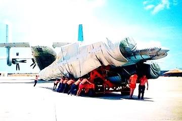 Chuyen chua biet ve tiem kich Su-27 hien dai nhat Viet Nam mot thoi-Hinh-6