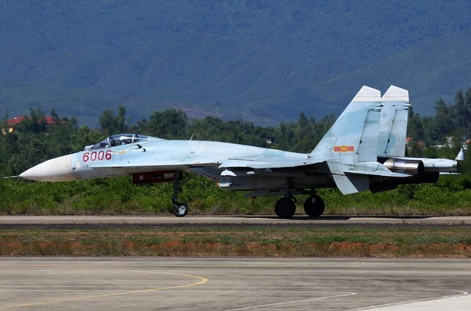 Chuyen chua biet ve tiem kich Su-27 hien dai nhat Viet Nam mot thoi-Hinh-7