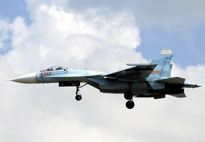 Chuyen chua biet ve tiem kich Su-27 hien dai nhat Viet Nam mot thoi-Hinh-8