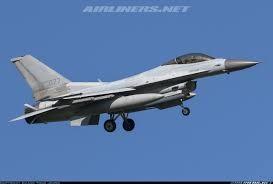Tai sao co F-35, nhung Han Quoc van nang cap tiem kich F-16?-Hinh-11