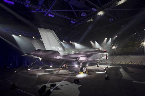 Tai sao co F-35, nhung Han Quoc van nang cap tiem kich F-16?-Hinh-13