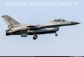 Tai sao co F-35, nhung Han Quoc van nang cap tiem kich F-16?-Hinh-4