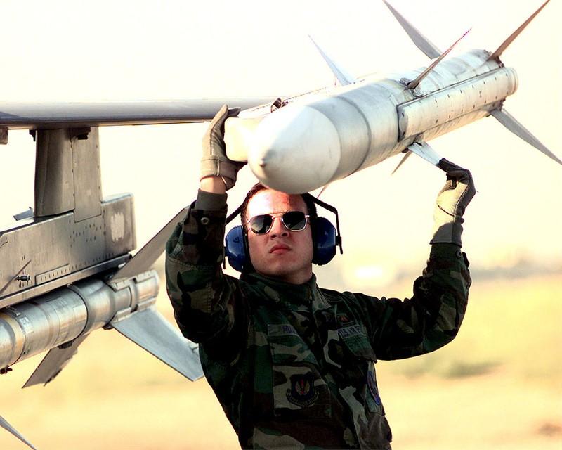 Tai sao co F-35, nhung Han Quoc van nang cap tiem kich F-16?-Hinh-5