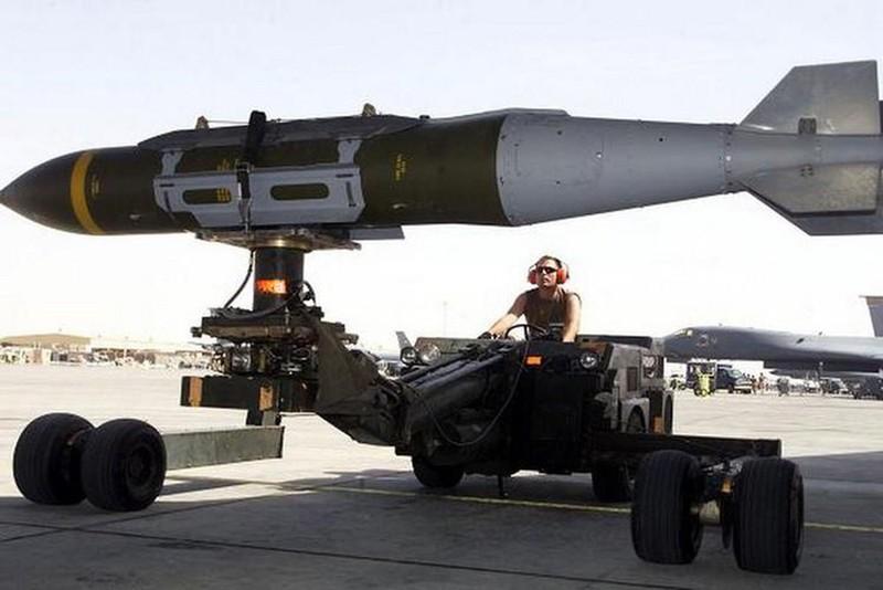 Tai sao co F-35, nhung Han Quoc van nang cap tiem kich F-16?-Hinh-6