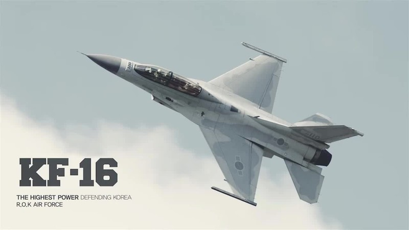 Tai sao co F-35, nhung Han Quoc van nang cap tiem kich F-16?-Hinh-7