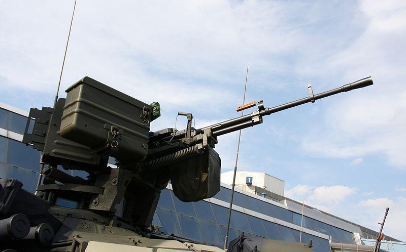 Xe tang T-90S/SK Viet Nam ha duoc ca truc thang nho vu khi nay-Hinh-5