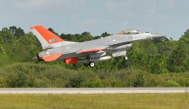 An Do: Viet Nam bien tiem kich MiG-21 thanh UAV, lieu co kha thi?-Hinh-15