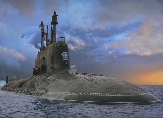 My vua phong thanh cong ten lua SM-3IIA, Nga lien dap tra cuc