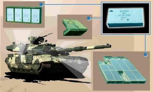 Tai sao T-84 Oplot-M cua Ukraine la xe tang tot nhat chau Au?-Hinh-8