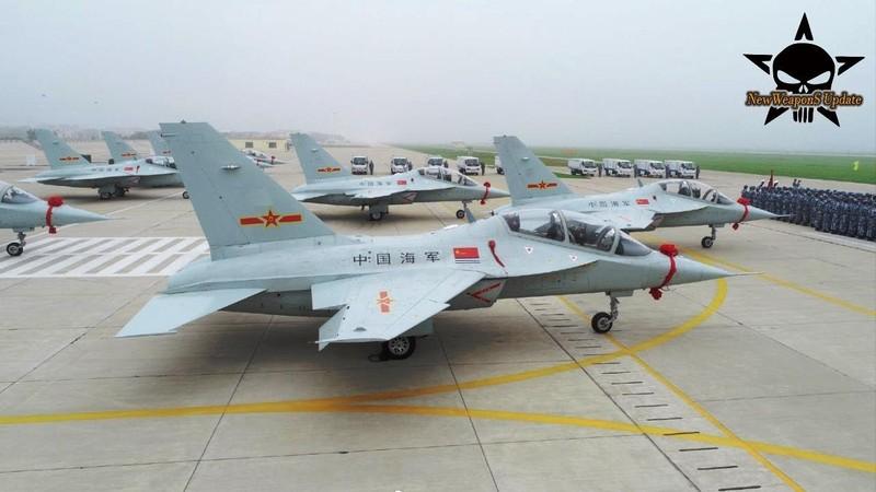 Trung Quoc mua gom dong co Ukraine cho cuong kich noi dia-Hinh-5