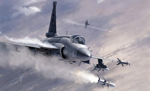 """Tai sao Pakistan lai khong chon """"quoc bao"""" J-10C tu dong minh-Hinh-11"""