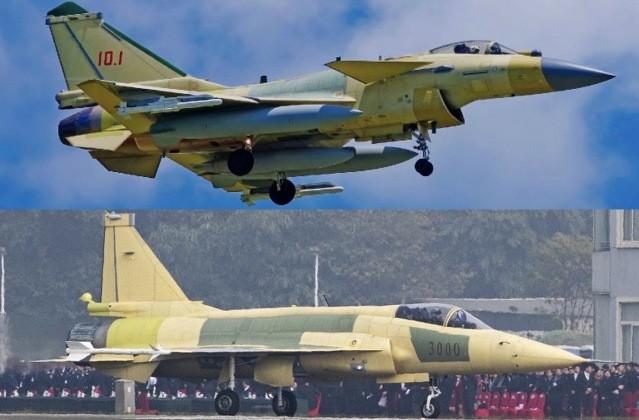 """Tai sao Pakistan lai khong chon """"quoc bao"""" J-10C tu dong minh-Hinh-2"""
