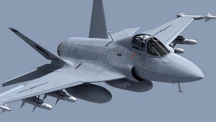 """Tai sao Pakistan lai khong chon """"quoc bao"""" J-10C tu dong minh-Hinh-8"""