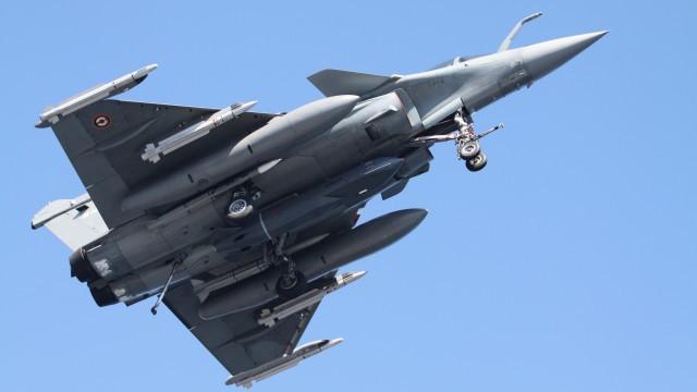 Tiem kich Rafale An Do co vuot qua suc manh cua J-16 Trung Quoc?-Hinh-7