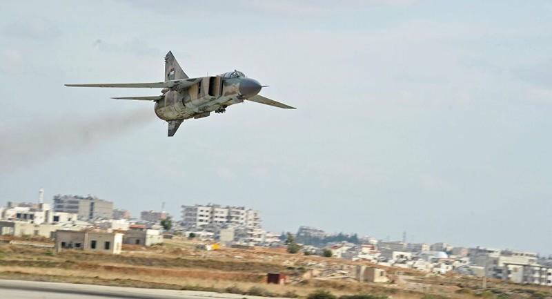 "MiG-23 co thuc su ""mong manh"" nhu phuong Tay danh gia? (1)-Hinh-8"