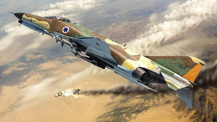 "MiG-23 co thuc su ""mong manh"" nhu phuong Tay danh gia? (1)-Hinh-9"