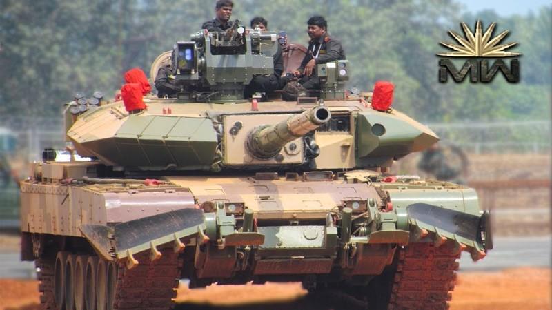 Tai sao An Do che tiem kich Su-57 va ghet bo xe tang T-90MS?-Hinh-11