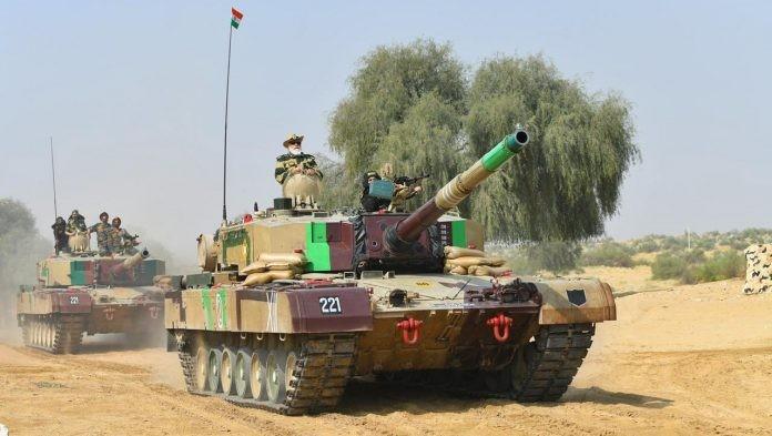 Tai sao An Do che tiem kich Su-57 va ghet bo xe tang T-90MS?-Hinh-14
