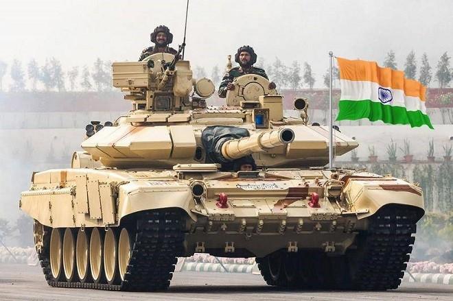 Tai sao An Do che tiem kich Su-57 va ghet bo xe tang T-90MS?-Hinh-16