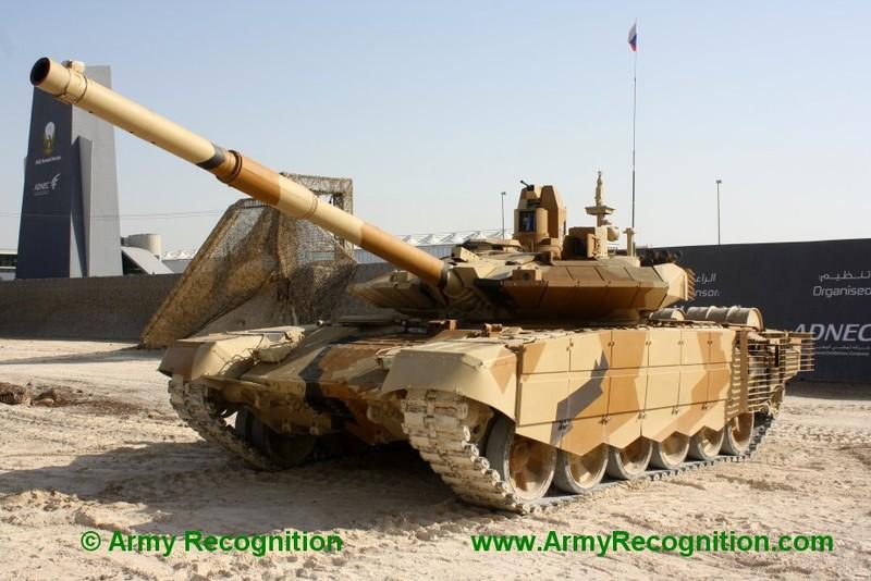 Tai sao An Do che tiem kich Su-57 va ghet bo xe tang T-90MS?-Hinh-2