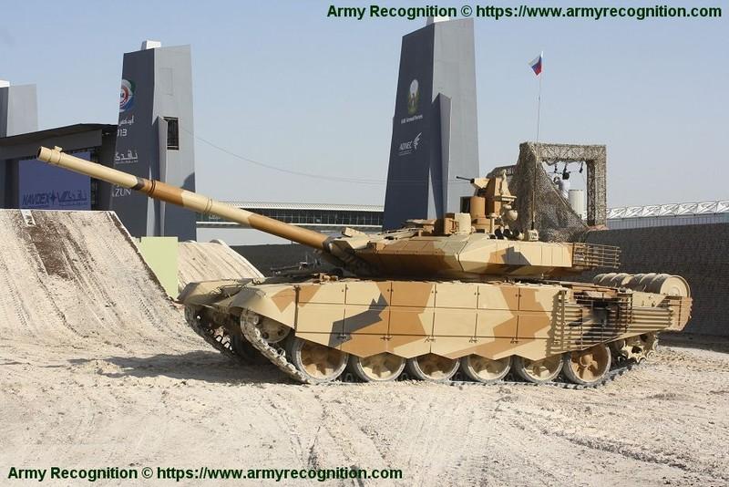 Tai sao An Do che tiem kich Su-57 va ghet bo xe tang T-90MS?-Hinh-4