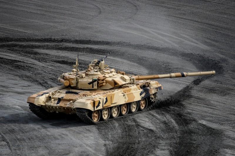 Tai sao An Do che tiem kich Su-57 va ghet bo xe tang T-90MS?-Hinh-6