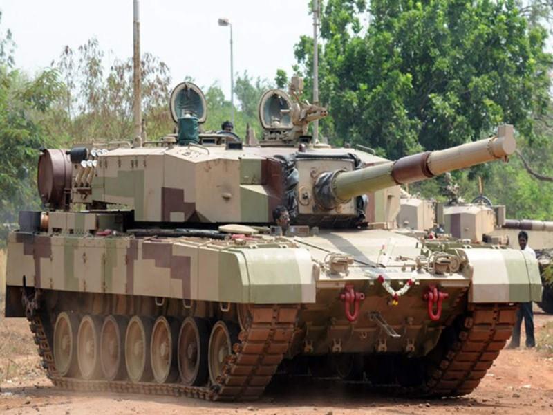 Tai sao An Do che tiem kich Su-57 va ghet bo xe tang T-90MS?-Hinh-9
