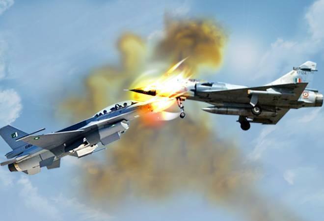 Vi sao chien dau co F-16 van dat hang, con Mirage 2000 thi khong?-Hinh-6