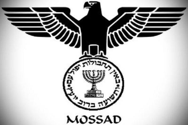Cuoc chien tinh bao khoc liet giua Israel va Ai Cap (3)-Hinh-4