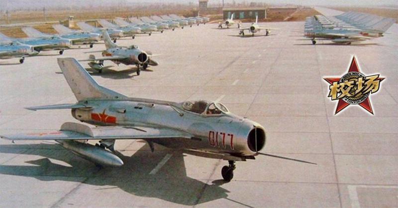 Tiem kich J-10 cua Trung Quoc co giup Pakistan doi dau An Do?-Hinh-5